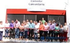 inaugura-dif-estatal-comedor-comunitario-en-el-remudadero1