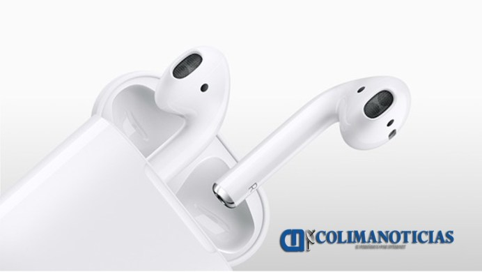 airpods_