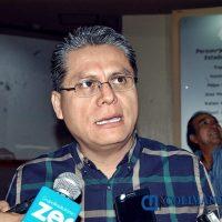 Se tiene que comprobar si coordinador de la PFP en Colima estaba con el narco: Nicolás Contreras