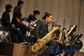 thumbnail_En el Teatro Hidalgo se ovacionó al Ensamble de Jazz del Conservatorio Nacional de Música (3)