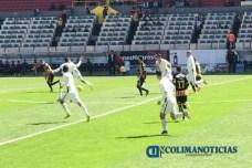 0177.ENERO.2017_AscensoMX_Leones Negros vs Loros UdeC
