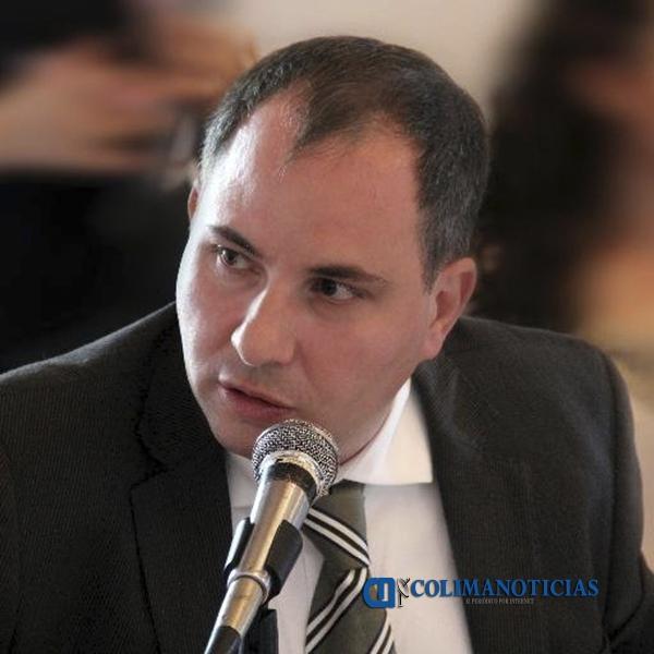 Dr. Ghaleb Krame Hilal