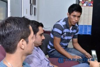 Estudiantes de la UdeC ganan medalla en concurso internacional_b
