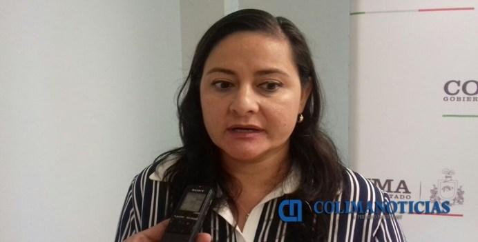 Patricia Ruiz Montero