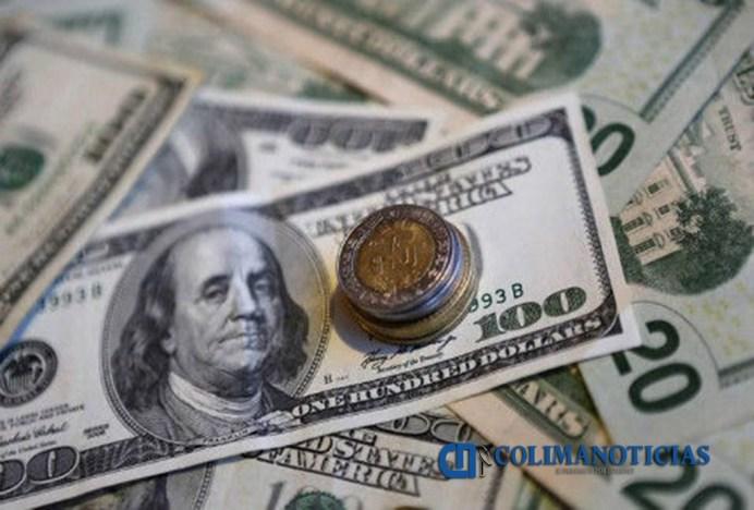 dolar-peso_
