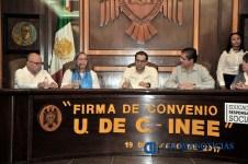 firman Convenio UdeC-INEE_c