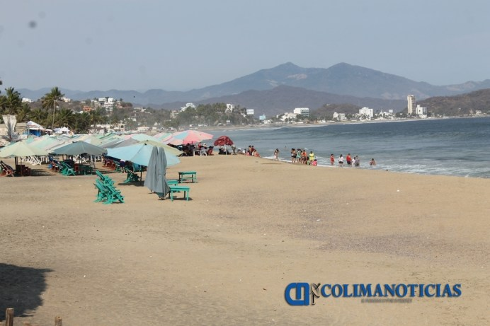 playa de manzanillo 18