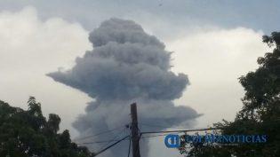 volcán de Colima1