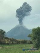 volcán de colima4