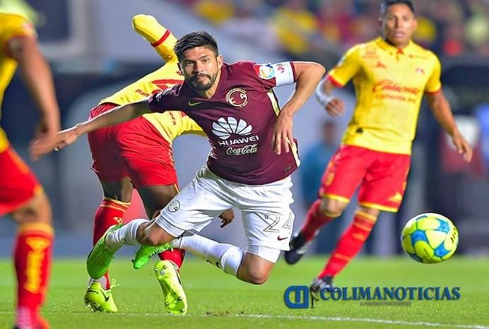 0040.FEBRERO.2017_LigaMX_América