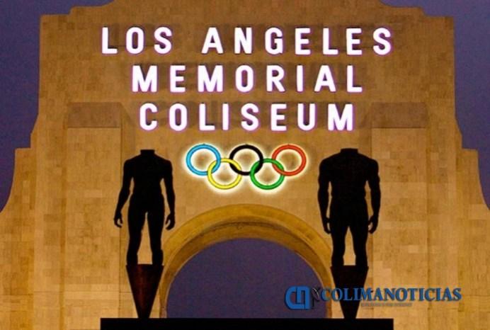 0166.FEBRERO.2017_Juegos Olimpicos USA