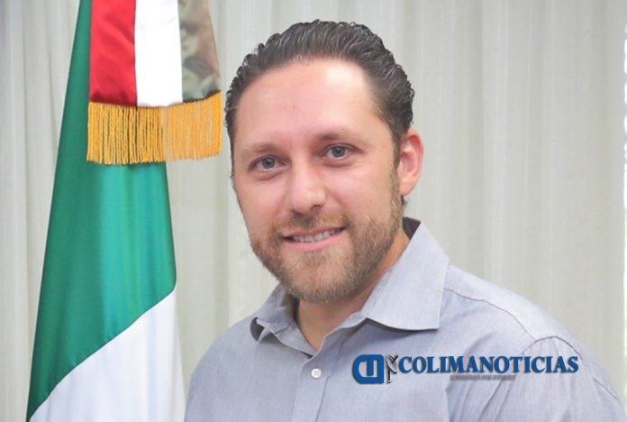 Arturo Bravo Salazar 696x468 - Registro Público realizará campaña para orientar a la población con problemas en su propiedad