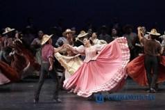 Ballet Folklórico2
