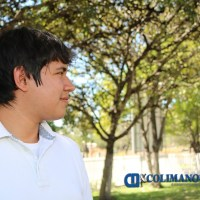"""Estudiante del Tec de Colima obtiene premio de la ONU por video """"Cerrando el círculo: Consumir-Cosechar-Reutilizar"""""""