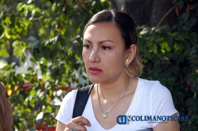Yissa Marlene Hernández Guzmán_robacoches