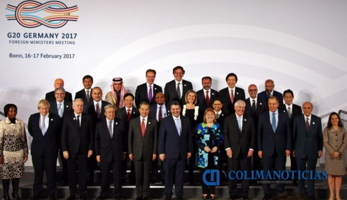 reunion-de-ministros-de-exteriores-