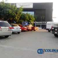 Comando ingresa a hospital privado de Manzanillo y ultima a hombre que fue herido de bala