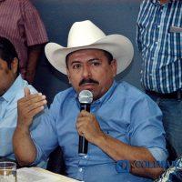 Suman 4 desaparecidos en Tecomán: un empresario, un policía, un funcionario y una menor