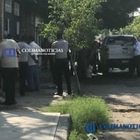 Localizan cuerpo de joven desaparecido desde el pasado lunes en Tecomán