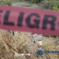 Menor de 15 años es acusada de homicidio; mató a su violador