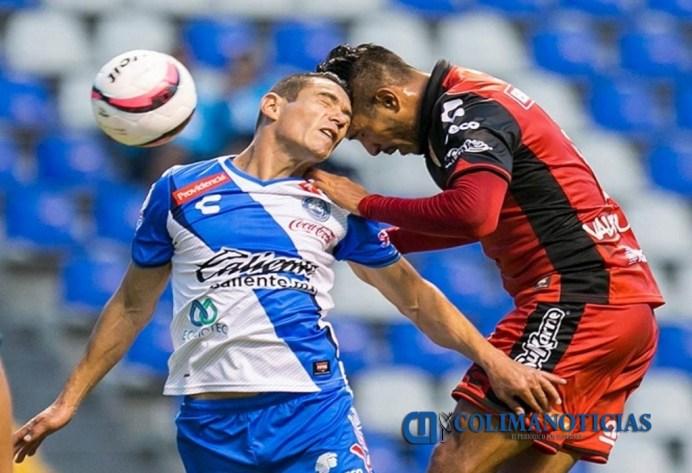 0065.AGOSTO.2017_LIGAMX_Puebla vs Xolos