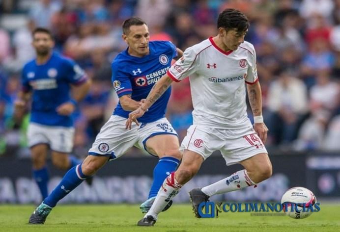0084.AGOSTO.2017_LigaMX_Cruz Azul vs Toluca