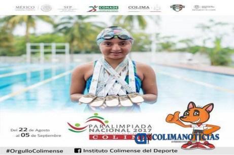 0202.AGOSTO.2017_PN COLIMA2017