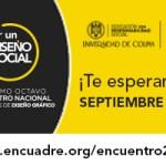 Colima Noticias 300×200 – UDEC