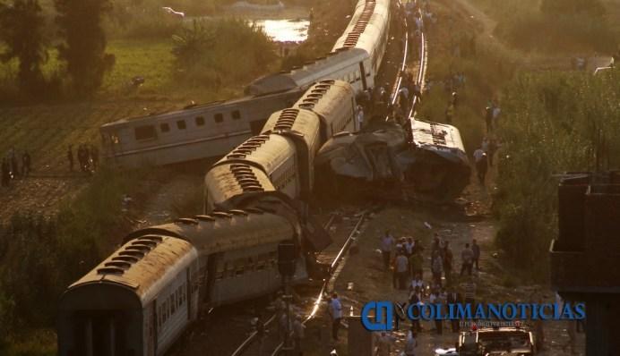 accidente-trenalejandria-egipto