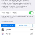 iphone6s–battery