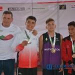 0011.AGOSTO.2017_PN COLIMA2017_ParaAtletismo_Medallistas_Alexis Alcalá
