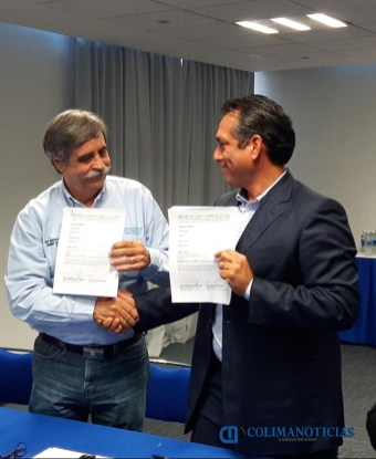 Arranca AMIC asamblea nacional en Puebla3