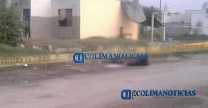 Reportan la localización de bolsas con extremidades humanas mutiladas en Manzanillo