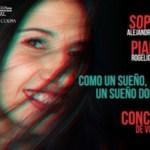 banner SOPRANO Y PIANISTA COLIMA NOTICIAS
