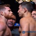 "0168.MARZO2018_BOX_Saúl ""Canelo"" Álvarez vs Gennady Golovkin"