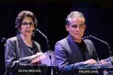 Presentes en el 75 Aniversario del Seminario de Cultura Mexicana2
