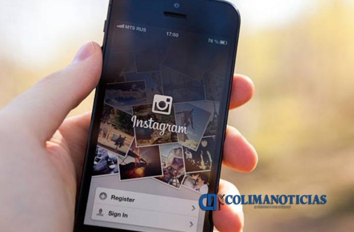 Instagram2 696x455 - Haz uso de la función contra el bullying y ciberacoso de Instagram