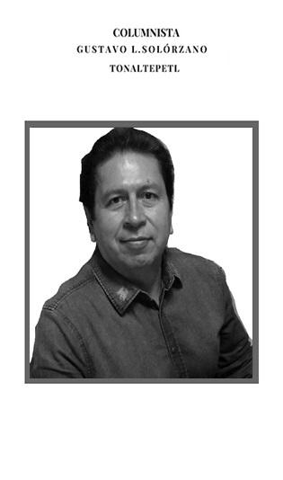 gustavo solorzano columnista - TONALTEPETL | Colima Noticias