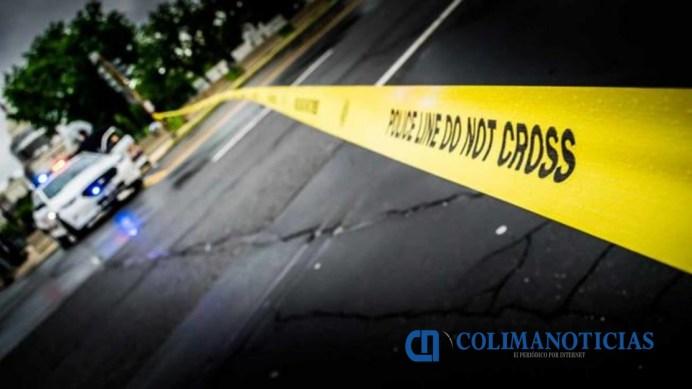 Tiroteo en Maryland deja varias víctimas