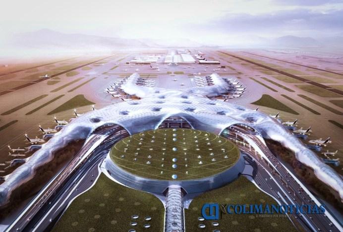 aeropuerto consulta