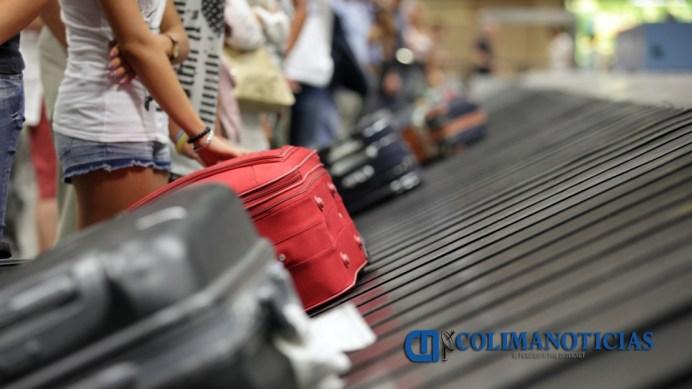 maleta cabina semirigida Encantador Consejos para elegir tu maleta de viaje El Siglo XX