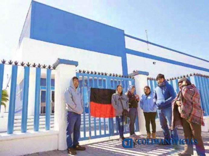 15 maquiladoras instaladas en Tamaulipas anunciarán su salida del país