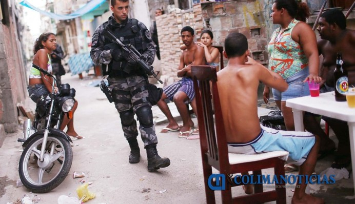 brasil-rio-janeiro-matar-delincuentes-armadas-2