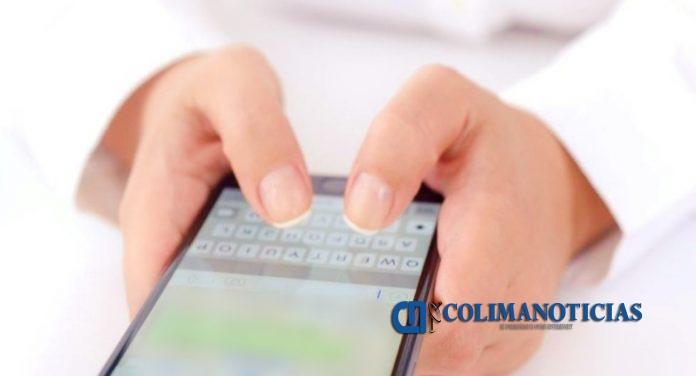 celular privacidad 696x376 - Estas populares redes sociales podrían cambiar de nombre