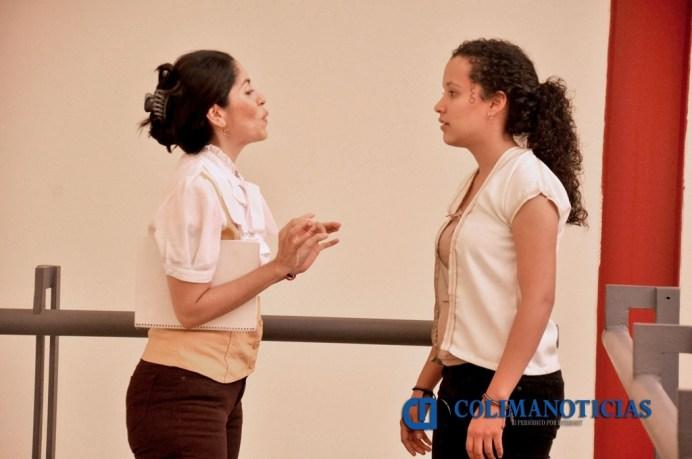 Alumnos presentarán zarzuela en el IUBA_c