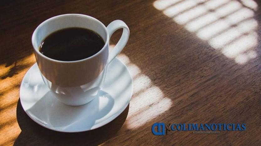 taza de café 1024x576 - ¿El café caduca? | Colima Noticias