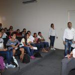 Aliadas 1 150x150 - Hemos recuperado CEDECOS para hacer valer los derechos de la niñez: Azucena López Legorreta