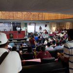 Congreso del Estado 150x150 - Aprueba congreso quitar exclusividad a la FEC de otorgar descuento en transporte a estudiantes