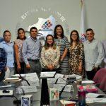 Contraloria nombramiento iee 150x150 - Tras Convocatoria Pública, el Consejo General del IEE Colima nombra a titular del Órgano Interno de Control