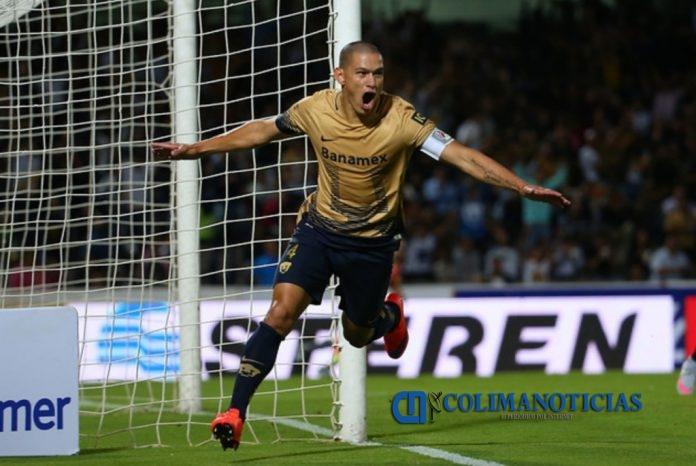 Darío Verón 696x466 - Darío Verón se retira del futbol